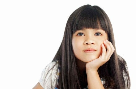Can You Check Your Child's Credit Report?