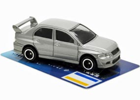 Why Credit Cards & Car Loans Are Easier to Get