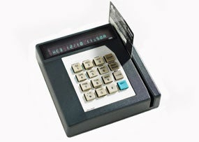 CFPB Credit Card Fees