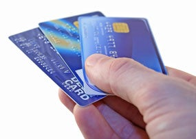 CFPB Relaxes Credit Card Fee Rule for Lenders