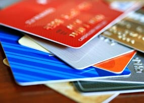 Rewards Credit Cards: How to Pick One