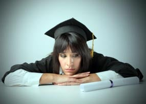 How Student Loan Deferments Affect Your Credit