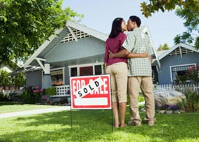 Homes Getting More Expensive, More Consumers Buying
