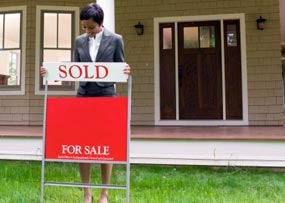 Consumers Keep Buying Even as Home Prices Rise