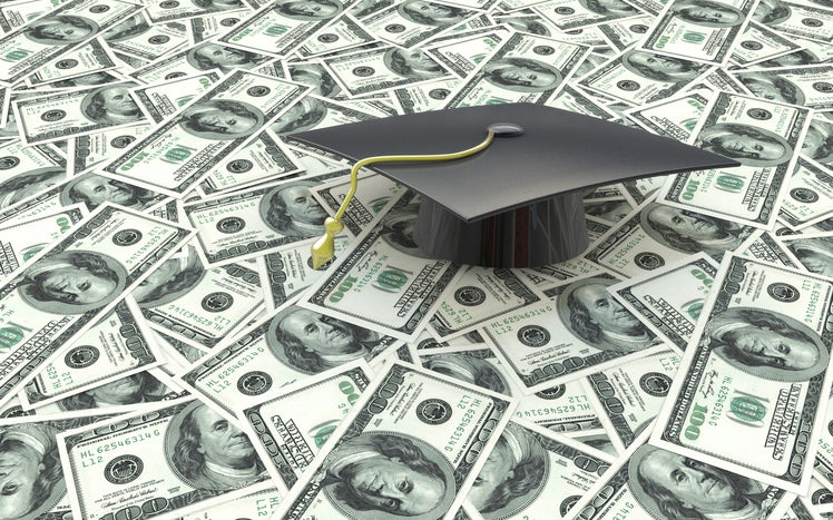 How Student Loan Deferments Forbearance Affect Your Credit