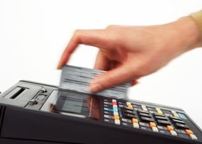 Low Interest Rate Credit Cards: How To Pick One