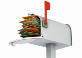 5 Ways to Protect Your Mail From Identity Thieves