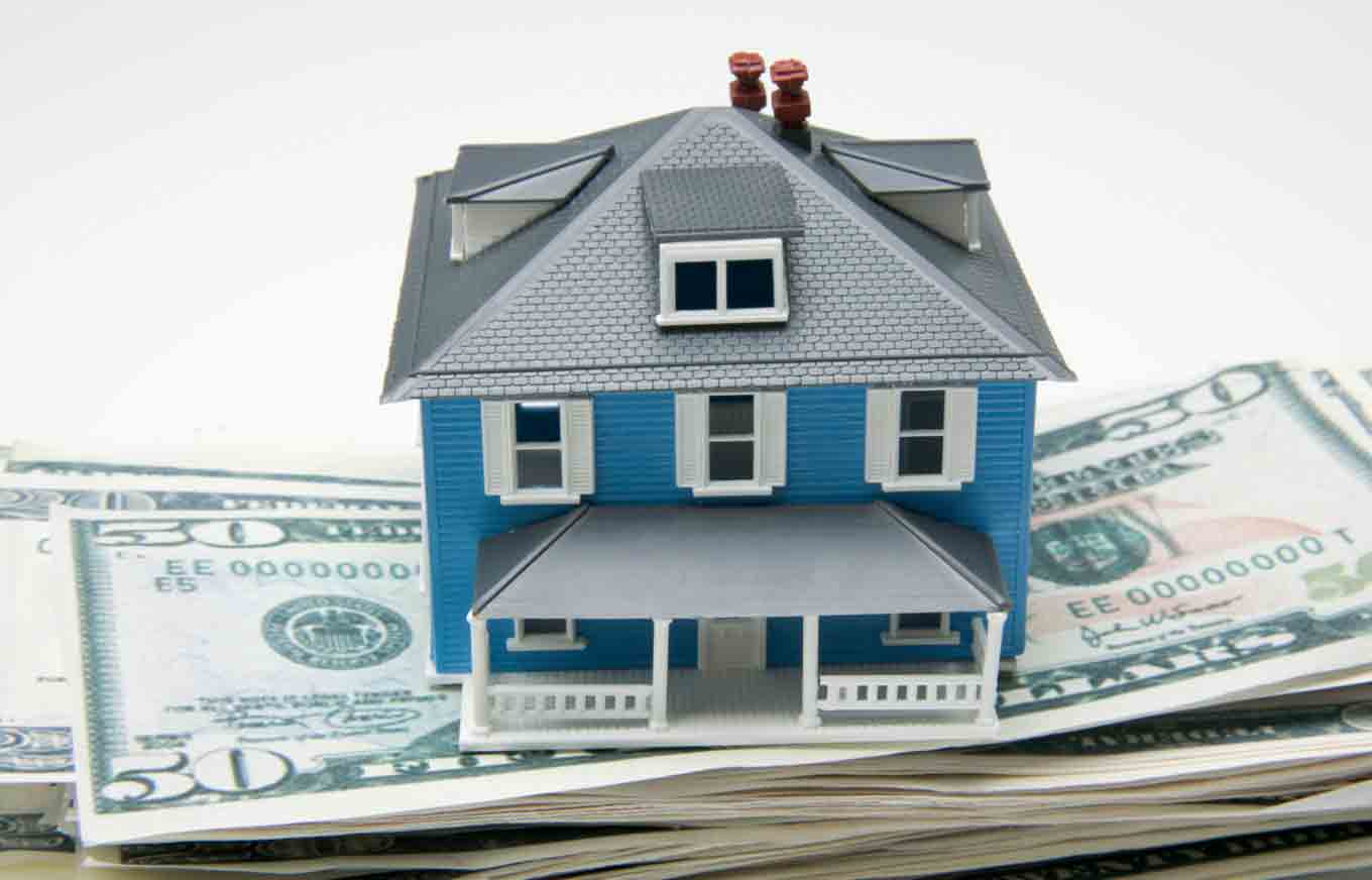 Can you afford buying new home? how to know?