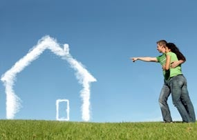 Are We on the Brink of a Home-Buying Frenzy?