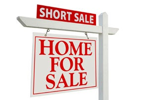 Home Short Sale