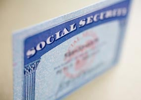 Lose Your Social Security Card? Here's What to Do.