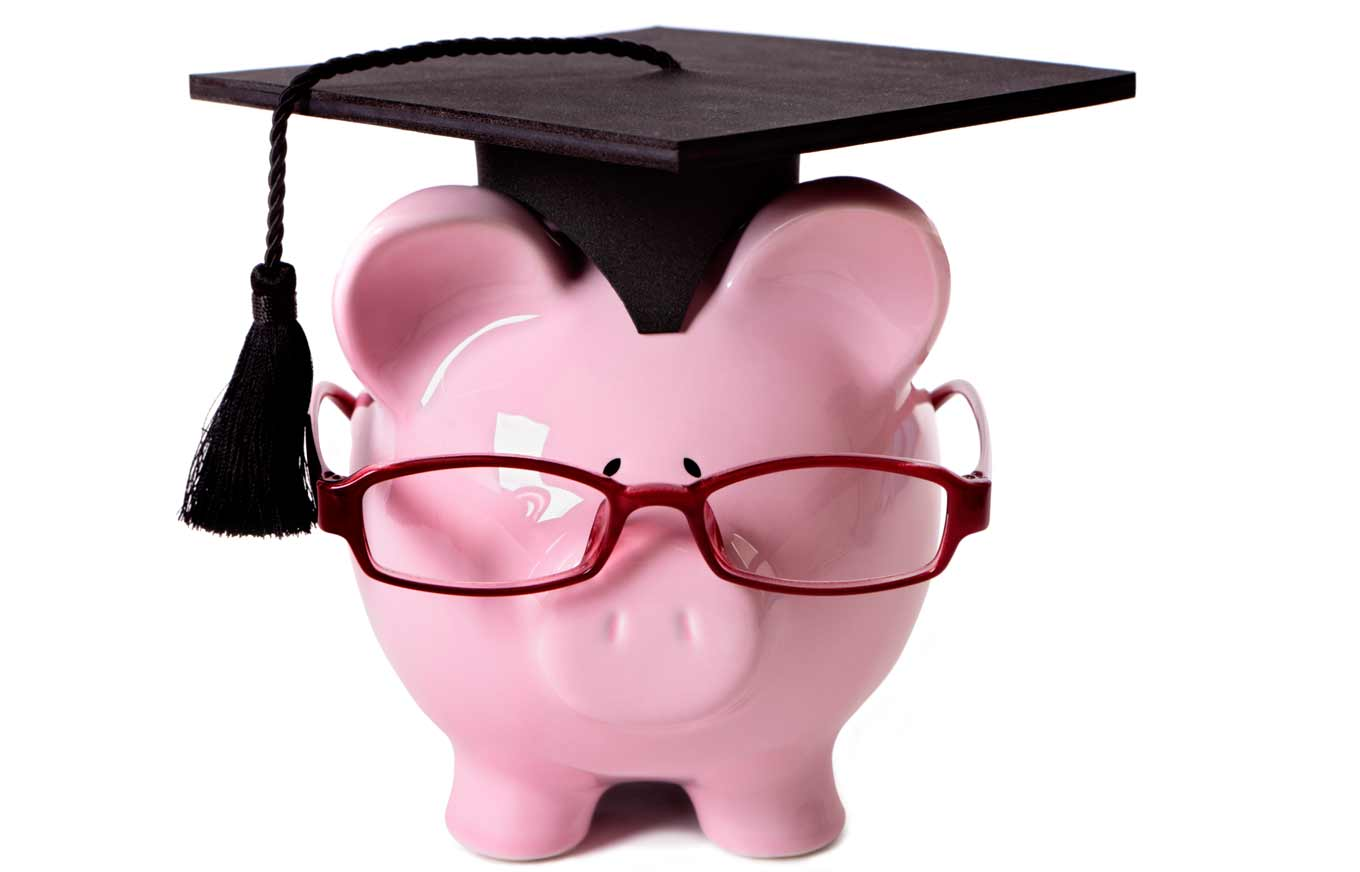 Refinance Auto Loan >> 3 Little-Known Facts About Student Loan Debt