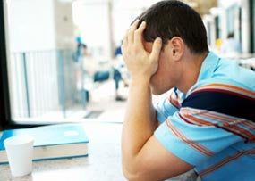 Do We Need to Change Bankruptcy Rules for Student Loans?