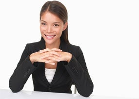 Female Financial Advisers