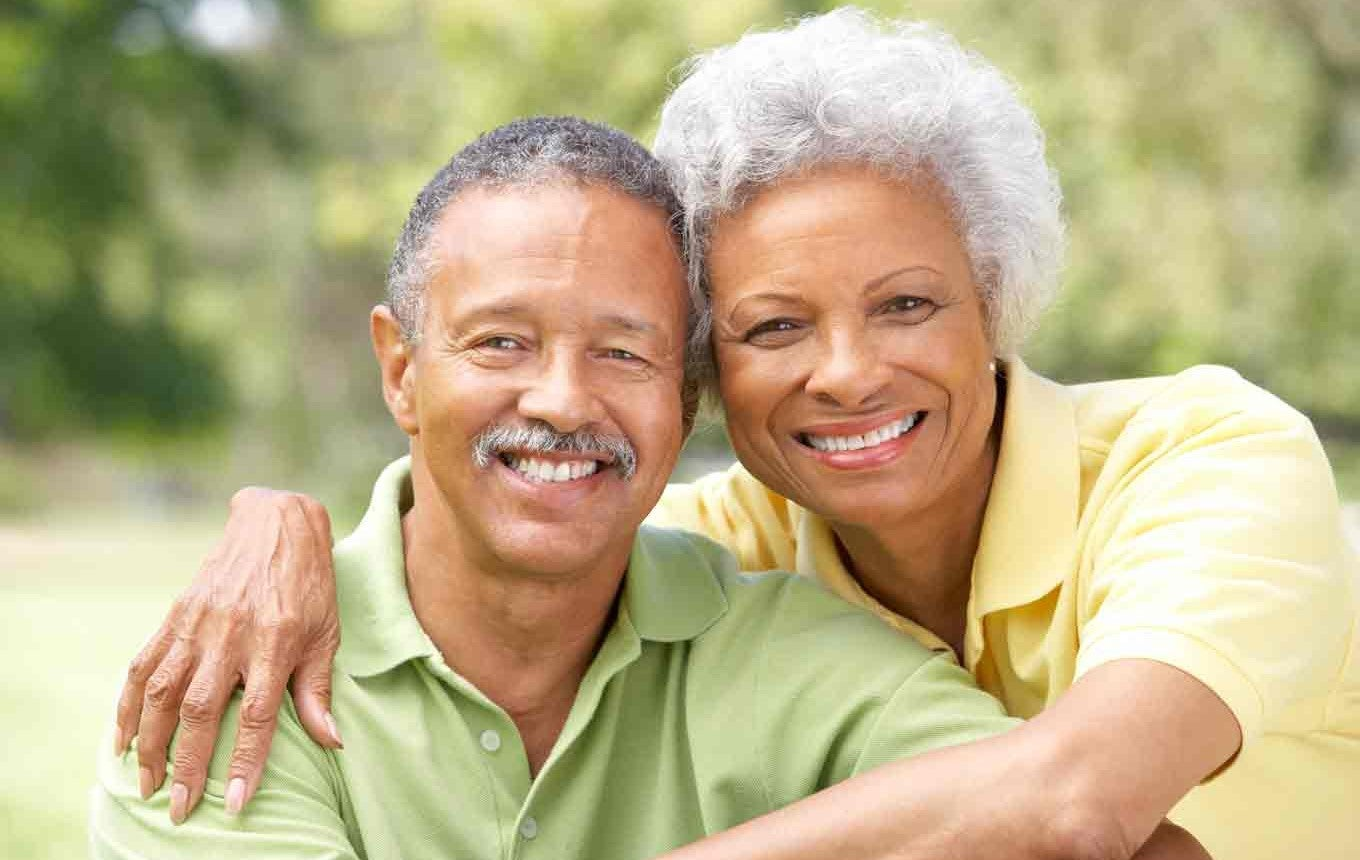 4 Keys to a Successful Retirement