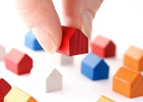5 Big Things Standing Between You & a Refinance