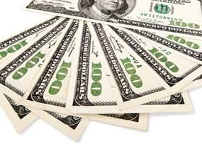 CFPB Issues Warning on Payday Lending