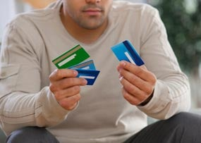 Balance Transfer Credit Cards: How to Pick a Good One