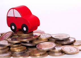Can I Refinance My Car Loan?