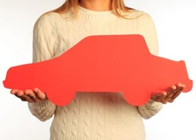 Five Things Car Dealers Won't Tell You