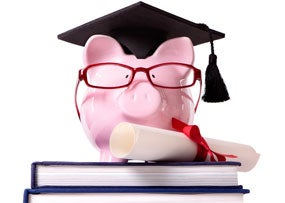 Can You Get Financial Aid If You Already Have Student Loans?