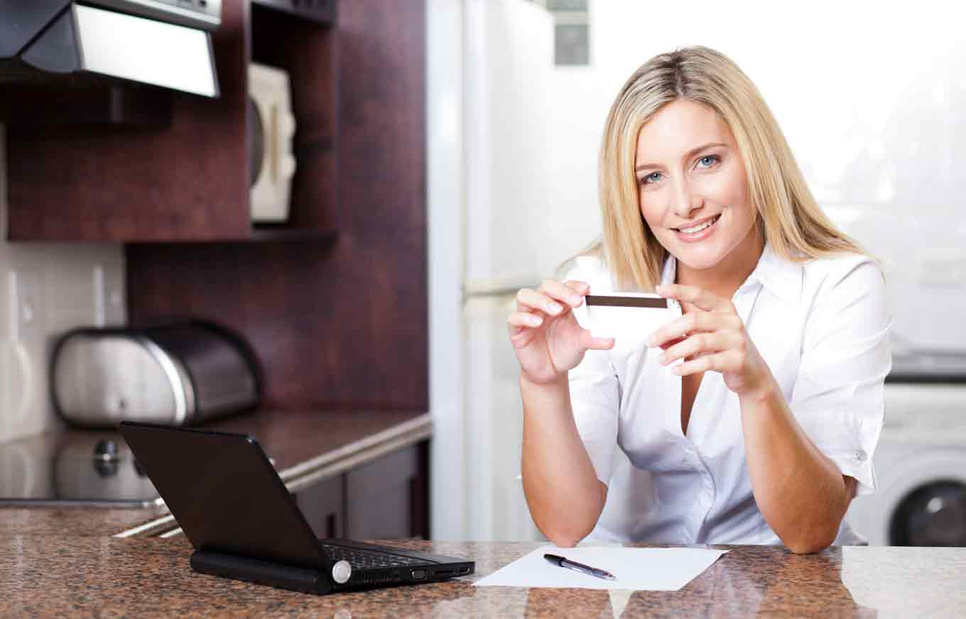 How Will Opening a New Account Affect Your Credit?