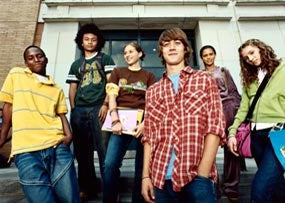 Survey: Teens Need More Financial Education