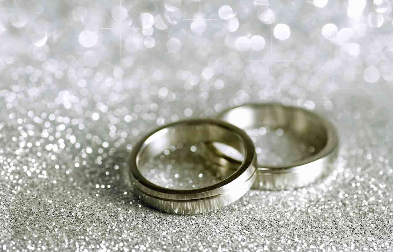 Getting Married? The Biggest Tax Choice You Need to Make