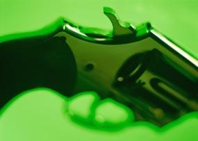 Gun Score