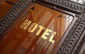 Hotel Rewards Credit Cards: How To Pick One