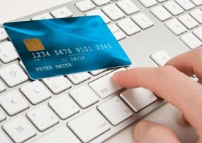 How Will Opening a New Account Affect My Credit?