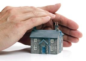 Renting or Owning a Home: What's Right for You?