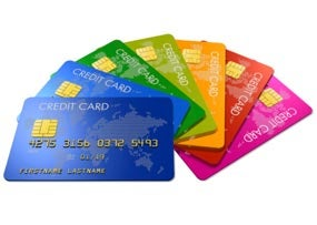 How a Revolving Credit Account Works
