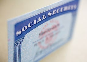 The Widow's Guide to Social Security Benefits