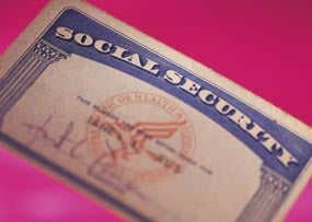 What Happens to Your Social Security Benefits When You Die?