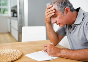 3 Ways Student Loan Debt Can Wreck Your Retirement