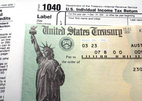 The Tax Form That Could Save Your Refund