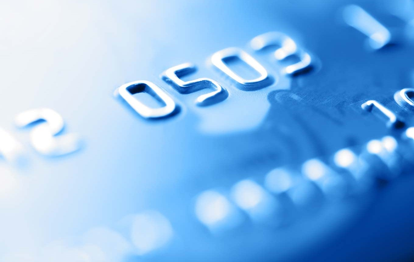 The best business credit cards with no annual fee for Business credit cards with no annual fee