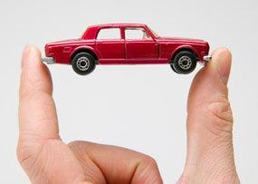 CFPB Examining Auto Lending Add-Ons