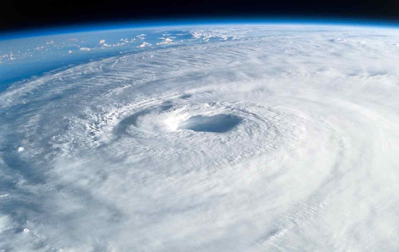 Help! A Hurricane Wrecked My Credit