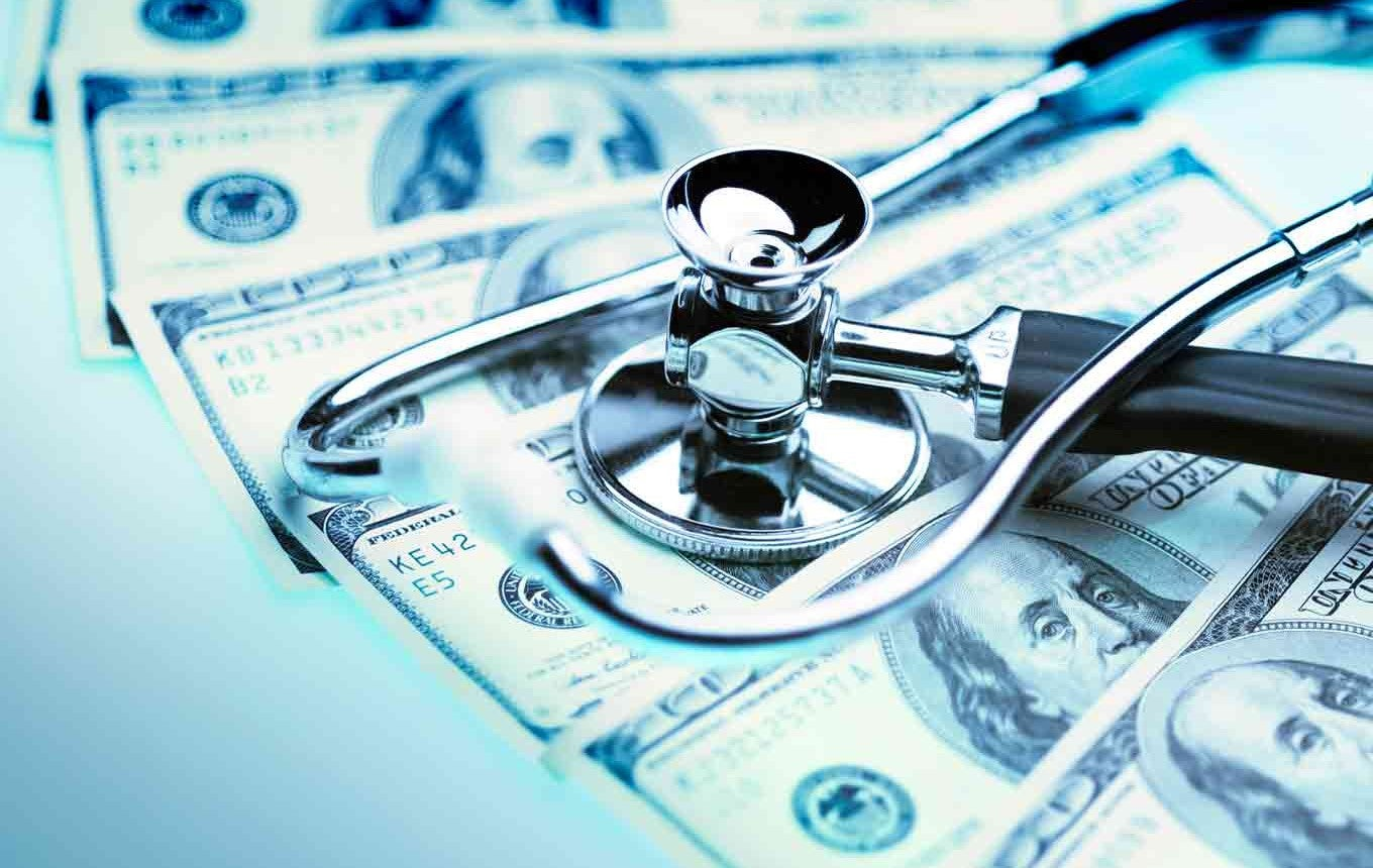 Why Medical Debt Reform Could Actually Happen Now