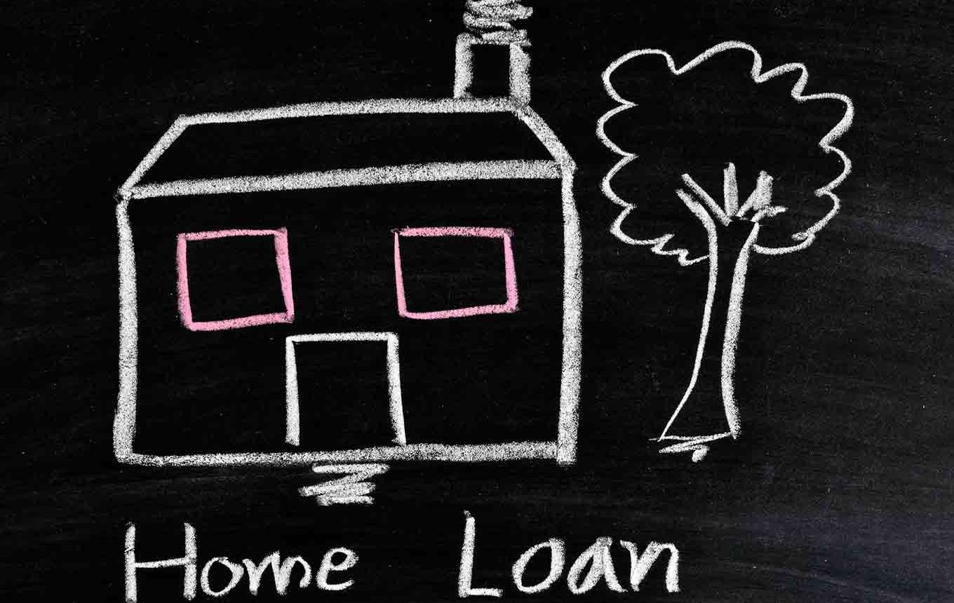 Are No-Cost Mortgages Always the Best Deal?