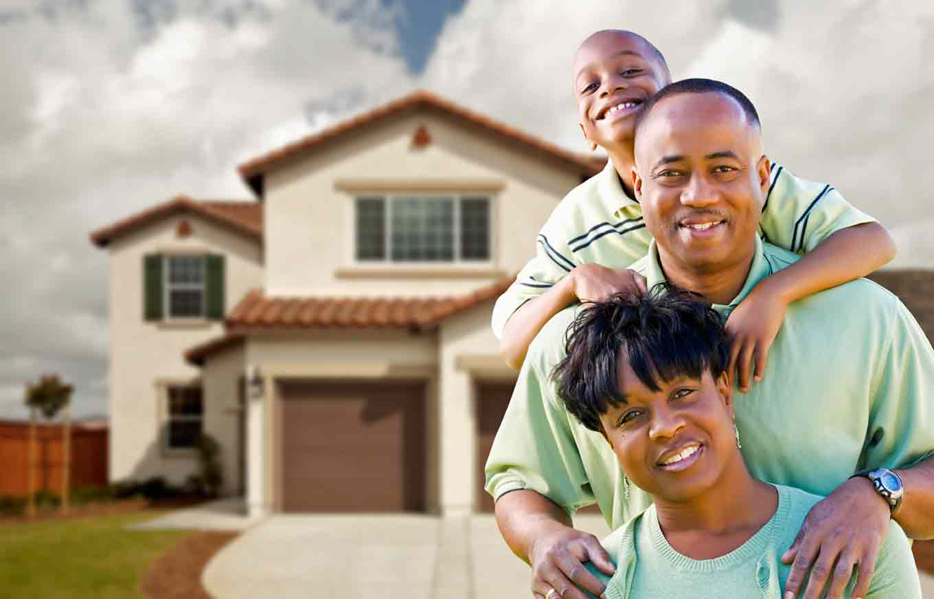 buyers pay more for homes