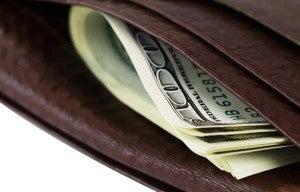 personal loan beats credit