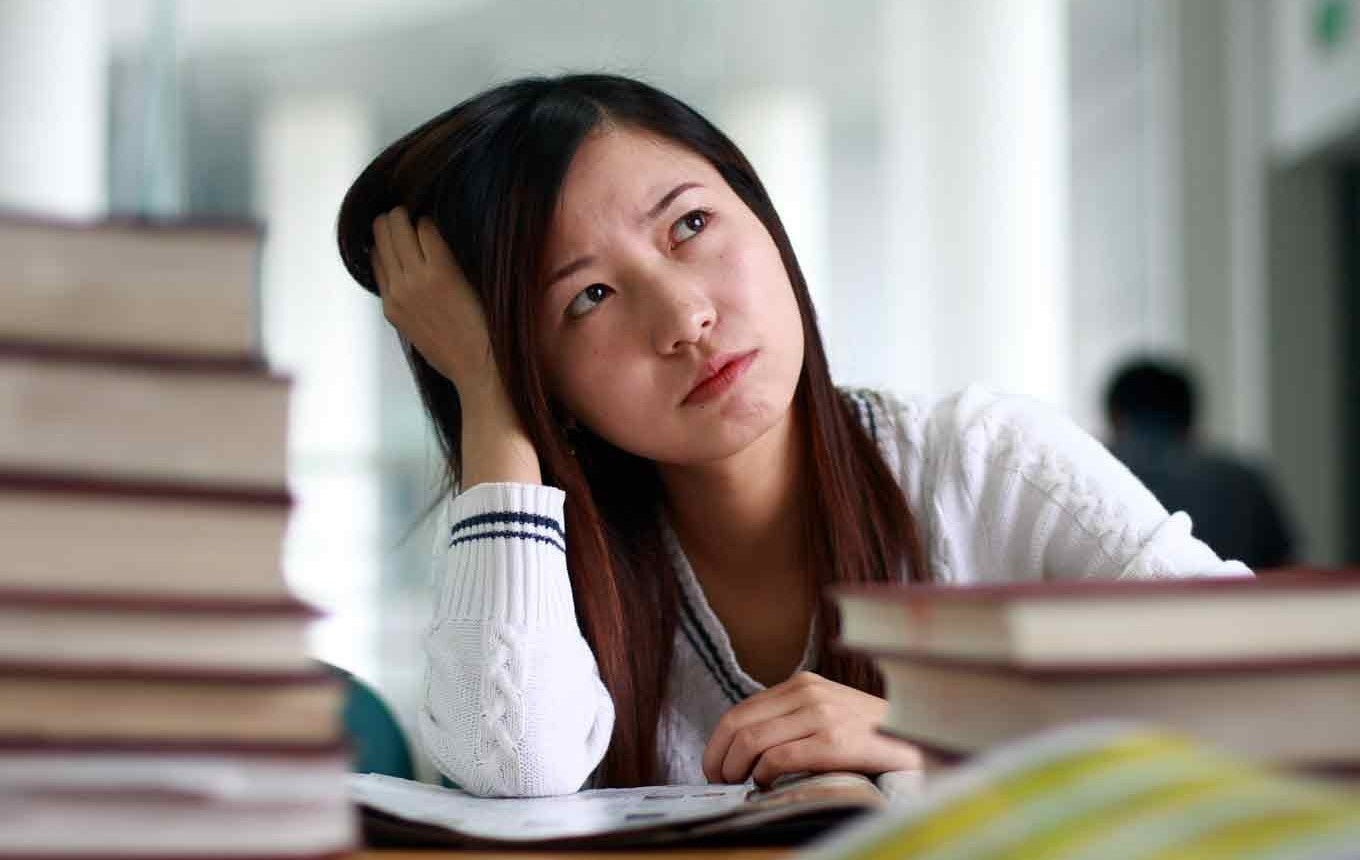 """Why the """"Smarter Solution for Students"""" Fails"""