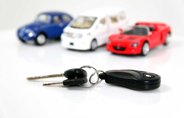 best car rental agency