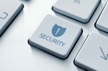 Are Businesses Able to Protect Your Information?