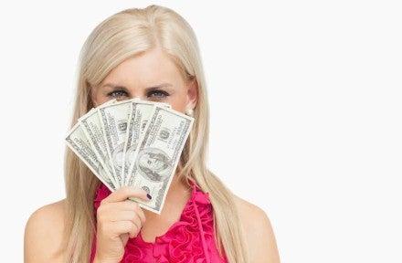 Small Businesses Prefer Checks, Cash Over Credit Cards