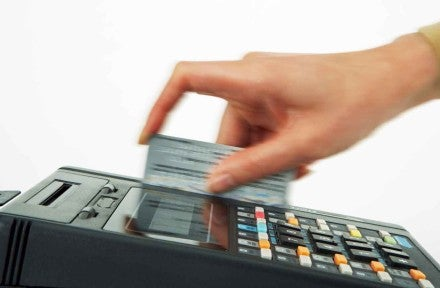 Are Credit Cards Vital to the