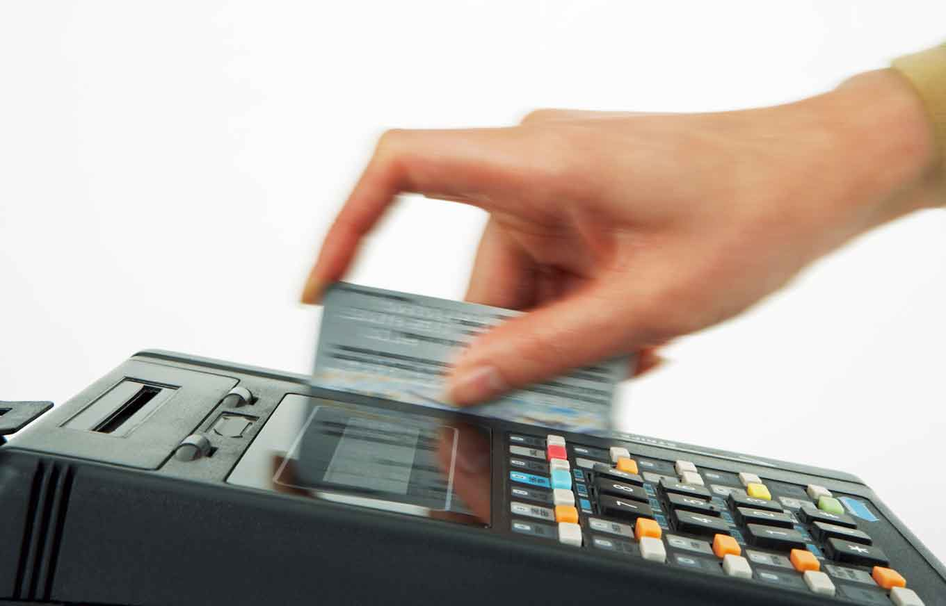 credit cards vital to economy